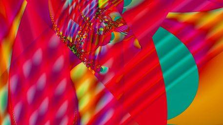 Julia-typea-psychedellic22