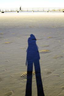 Schatten von Jens Berger