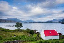 20120529-scotland-0176