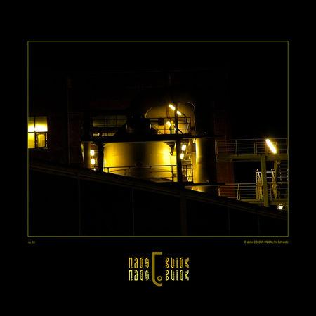 Nachtblick-no10-kopie