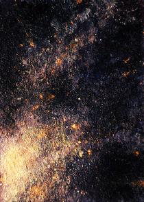 Nebula von cookiekiller