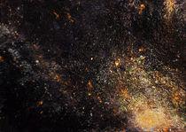 Nebula by cookiekiller