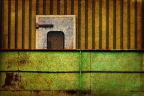 Tür von pahit