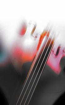 Instrumental Blur von florin
