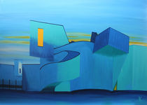 Vitramuseum by Karin Fricke