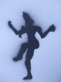 Shiva von Justin Latimer