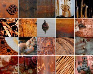 I-love-rust