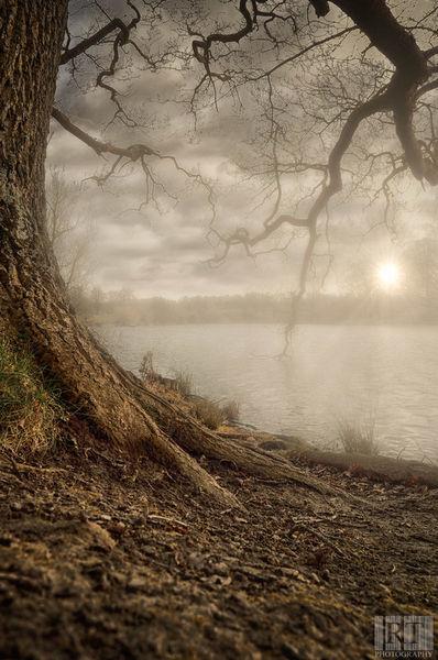 Sunset-lake-main-fb