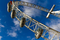 London-eye-ang-1-hi