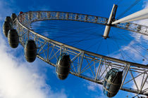 London-eye-ang-2-hi