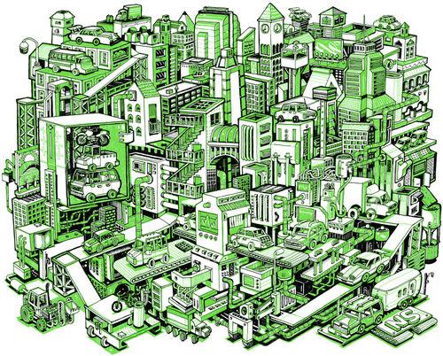 Fullcity-final-green