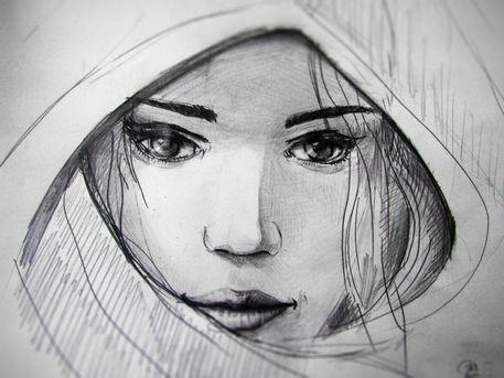 Esstello-daily-sketch