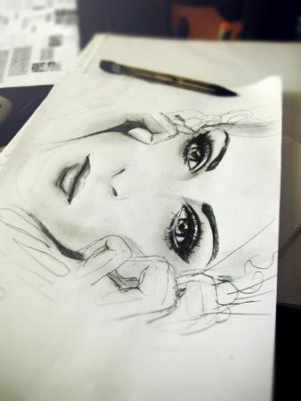 Esstello-portrait-sketch-2