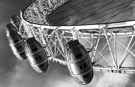 London-eye-ab-bw-5-hi