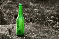 Flasche-2