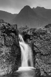 Flowing von Maciej Markiewicz