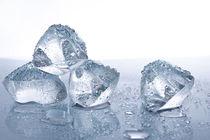 Eiswuerfel-1-von-1