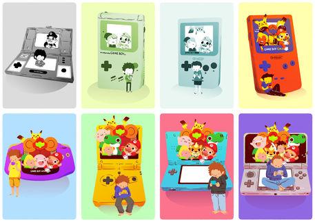 Nintendo-a3