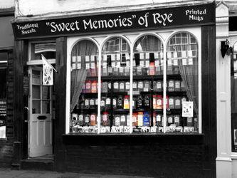 Sweet-shop-rye0294