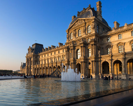 Louvre0474