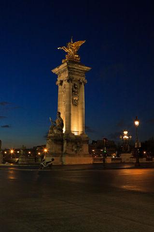 Paris-at-night0798