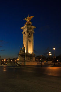 Paris-at-night0798
