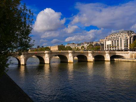 Pont-neuf0442