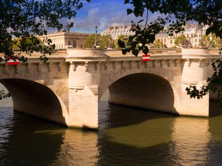 Pont-neuf0443