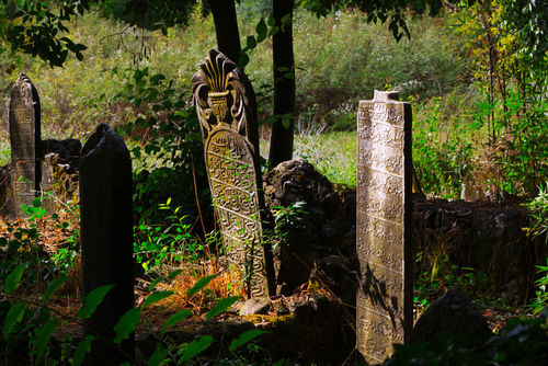 Turkish-cemetery0664