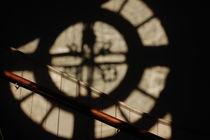 Holy shadows by luba-mark