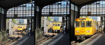 S-bahn-collage-3