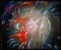 MAG by Myosotis Girard