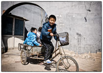 Cina-21x30-cep4-1-edit