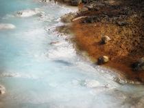Sulphur-river