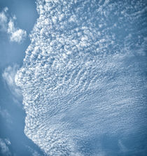 Mr. Cloud von Mary Lane