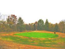 Kentucky Park Golf Course von skyler