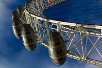 London-eye-abst-5-hi