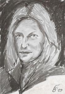 Petra by florin