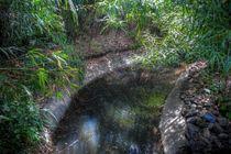 Der Fluss  von strangekiku