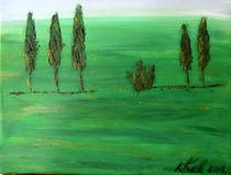 Malerei-kk-pappeln-0