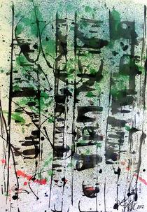 Malerei-kk-birken-i