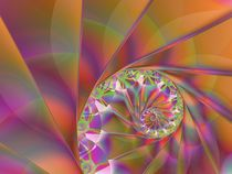 Spiralwesen1.6666 von claudiag