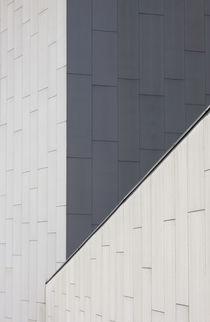 Fassade by Thomas Schulz