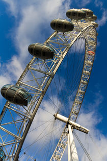 Ang-london-eye-6-hi