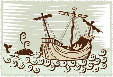 Nx-ship-galleon-whale
