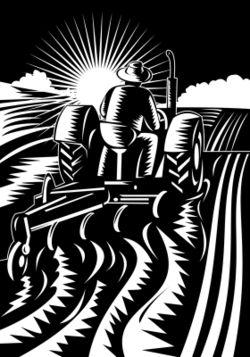 Nx-farmer-tractor-plow-rear