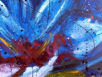 Malerei-kk-blue-1