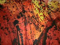 Malerei-kk-trio-detail-2