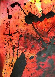 Malerei-kk-trio-detail-4