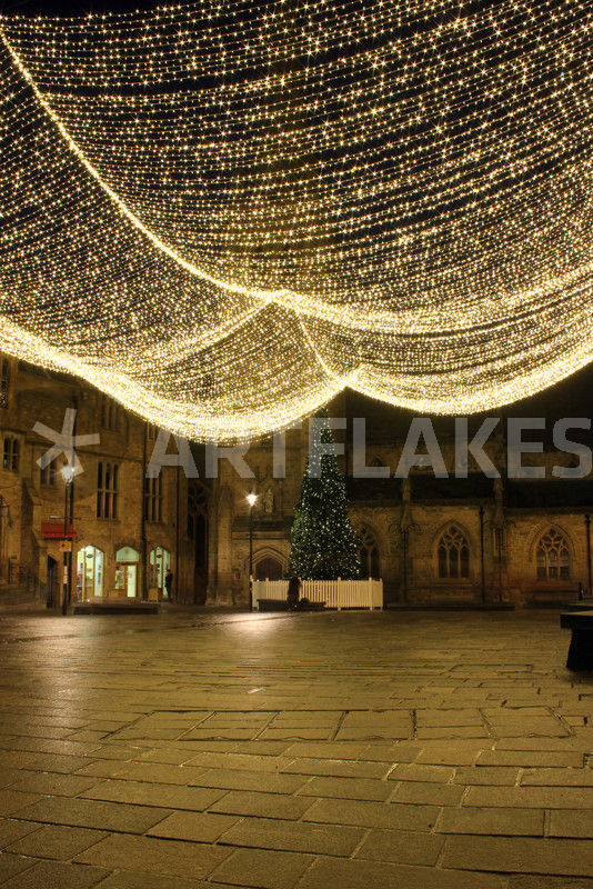 outdoor canopy lights gazebo durham lights photography art prints and posters by dan outdoor wedding light canopy lighting